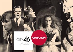 city 46
